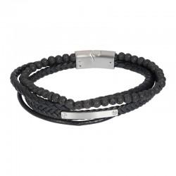 bracelet-dexter-cuir-ixxxi-men