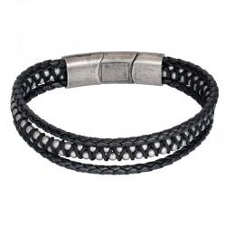 bracelet-harley-antique-ixxxi
