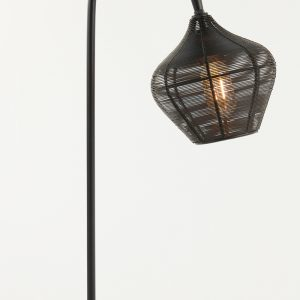 LAMPE ALVARO- LIGHT LIVING