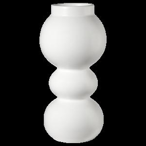 vase blanc como asa selection