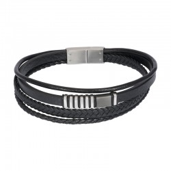 bracelet-tyson-cuir-ixxxi-men