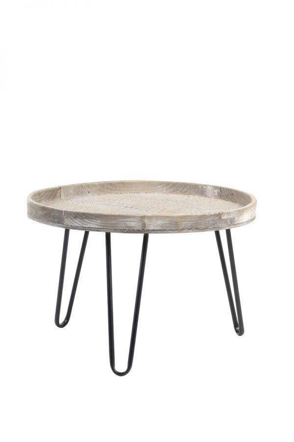 table d appoint kenzie light living