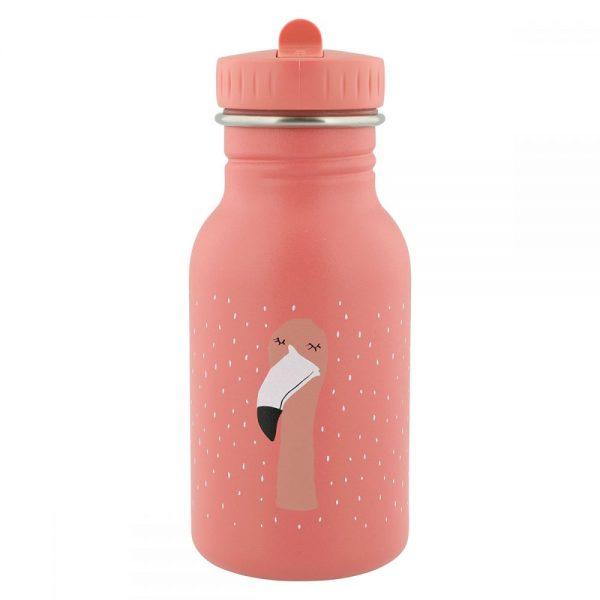gourde flamingo trixie baby