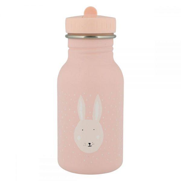 gourde rabbit trixie baby