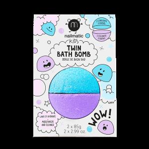 boule-de-bain-duo-bleu-violet