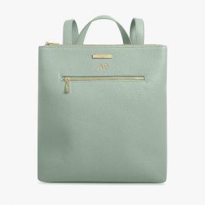 sac a dos katie loxton vert d eau