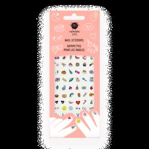 stickers-pour-ongles-enfant-magic-nails