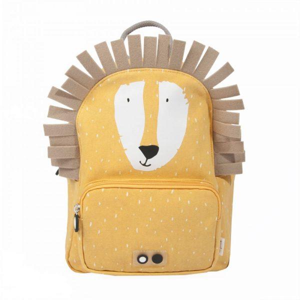 sac a dos lion trixie