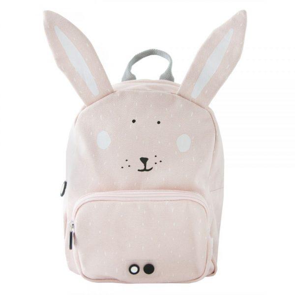 sac a dos lapin rabbit trixie
