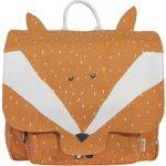 cartable maternelle fox trixie