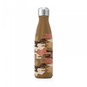 bouteille-metal-500ml--camouflage-labeltour_