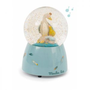Boule_a_neige_musicale_Le_Voyage_d_Olga_Moulin_Roty (1)
