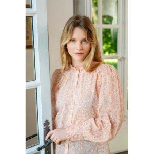 blouse-poplin_la petite etoile