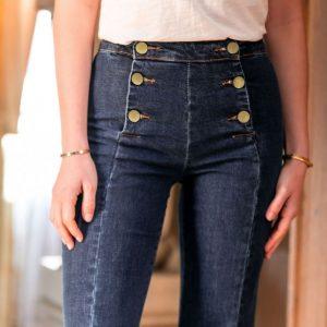 jeans-paula-wash-la petite etoile