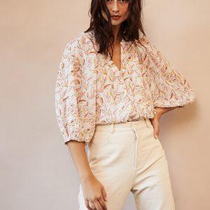 blouse-diega-ecru-grace et mila