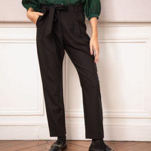 pantalon-adoc-noir-la petite etoile