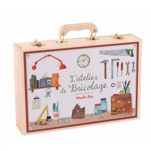 Grande_valise_bricolage_14_outils_Jouets_d_hier_Moulin_Roty