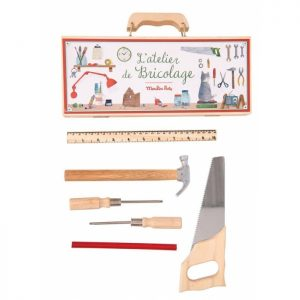 Petite_valise_bricolage_6_outils_Jouets_d_hier_Moulin_Roty_1