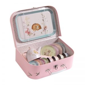 Valise_dinette_a_the_Les_Rosalies_Moulin_Roty